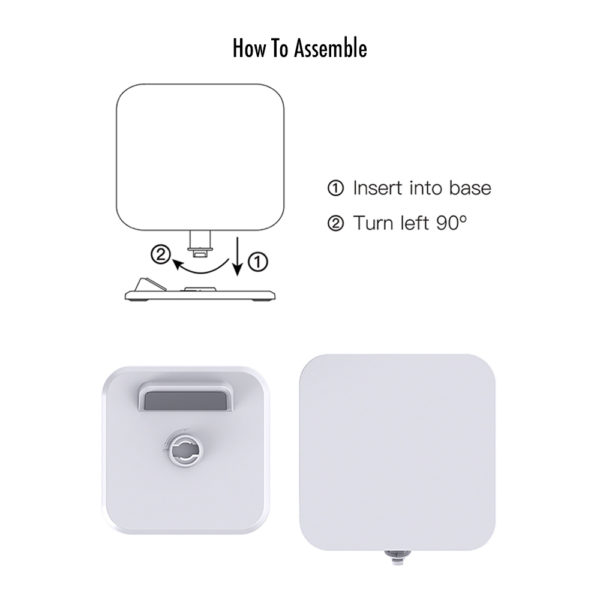 Tetra-Standing-Qi-Wireless-Charger-8
