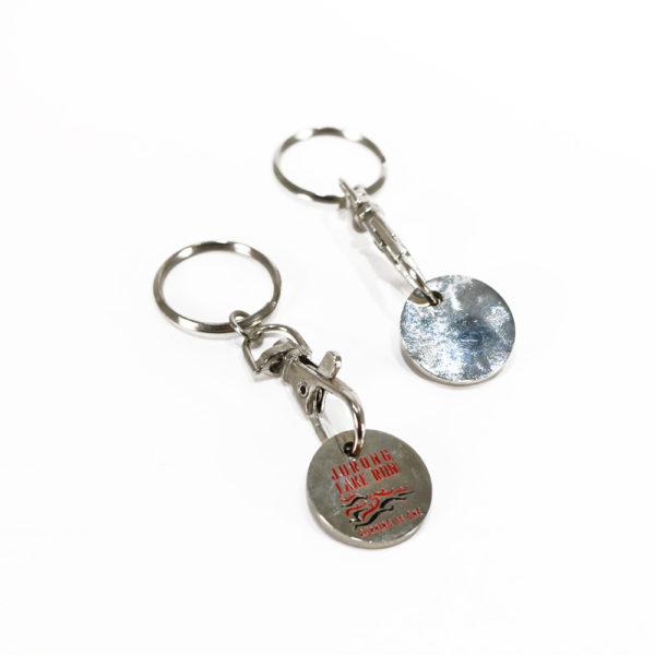 Trolley-Coin-Keychain-2