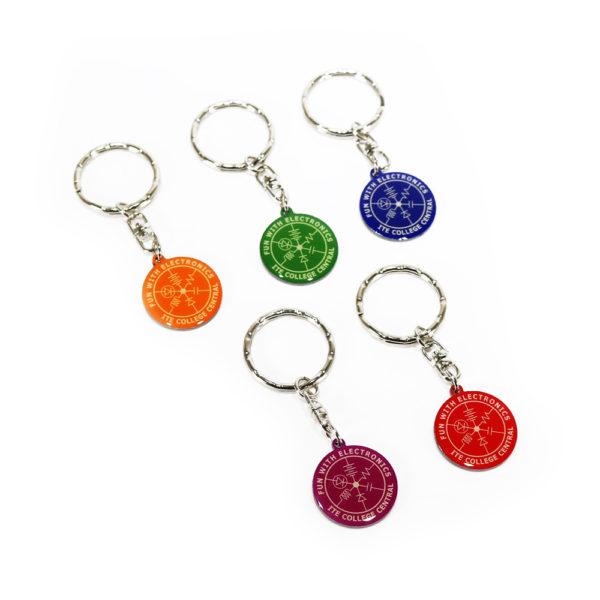 Trolley-Coin-Keychain-3