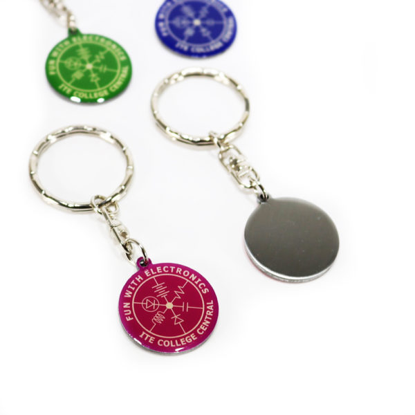 Trolley-Coin-Keychain-4