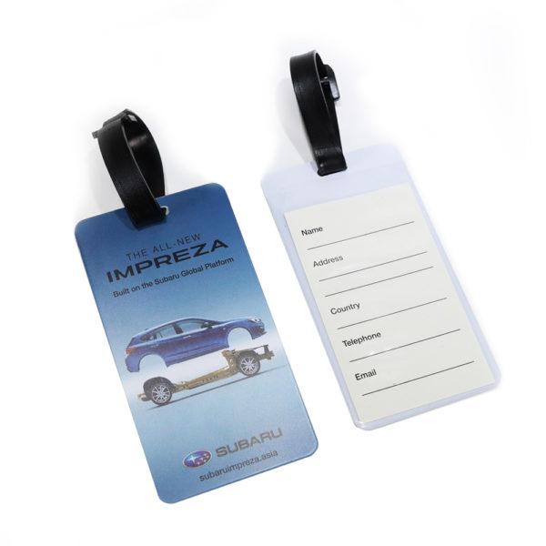 Visio-Card-Luggage-Tag-4
