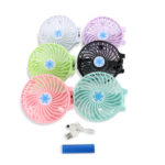 Windi-Mini-USB-Fan-2