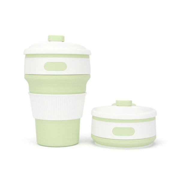 Xelix-Collapsible-Cup-10