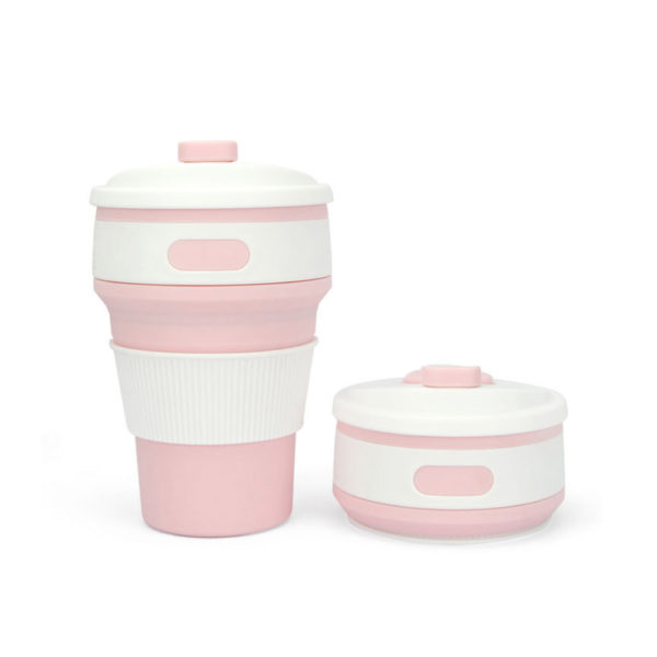 Xelix-Collapsible-Cup-11