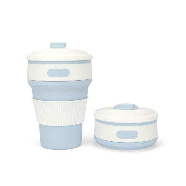 Xelix-Collapsible-Cup-12