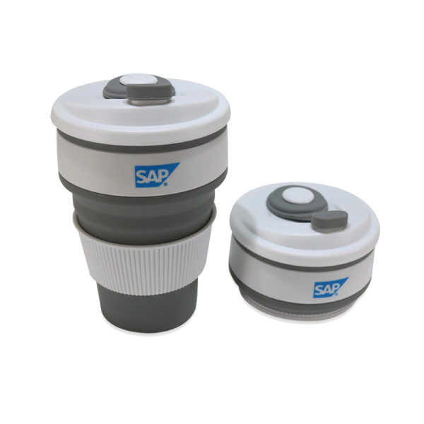 Xelix-Collapsible-Cup-5