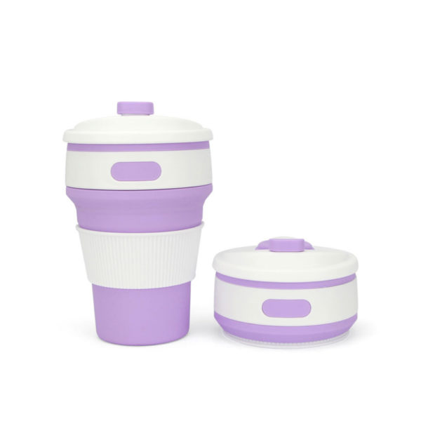 Xelix-Collapsible-Cup-7