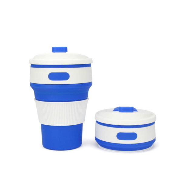 Xelix-Collapsible-Cup-8