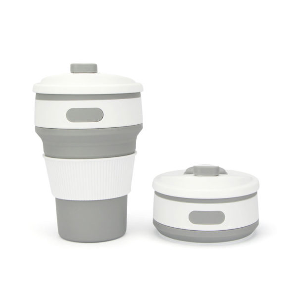 Xelix-Collapsible-Cup-9