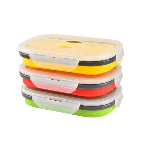Xhosa Collapsible Lunch Box_1