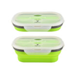 Xhosa Collapsible Lunch Box_4