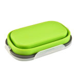 Xhosa Collapsible Lunch Box_5