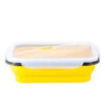 Xhosa Collapsible Lunch Box_6