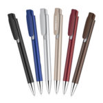 corporate gift pen singapore
