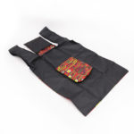 A_Polyester Foldable Bag – TOUCH COmmunity Services 3