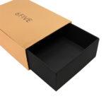 Drawer Rigid Box_6Five_2