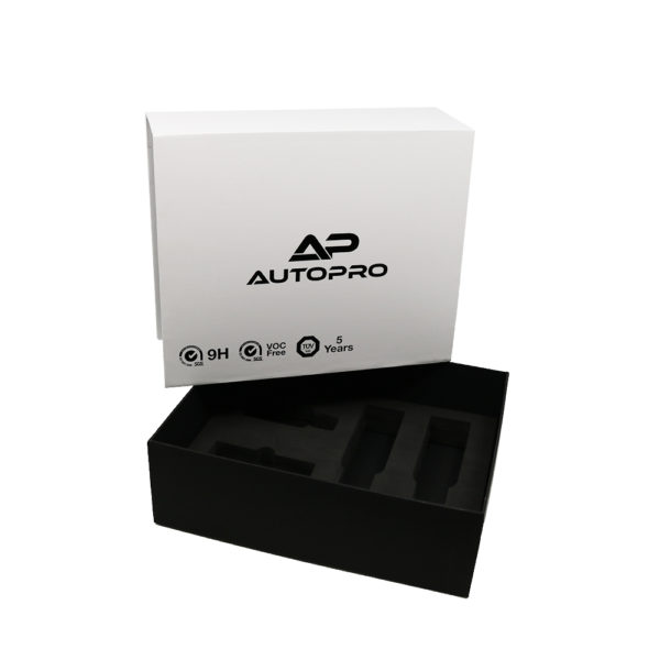 Drawer Rigid Box_AutoPro_2