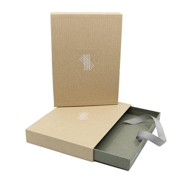Drawer Rigid Box_Musubi_1