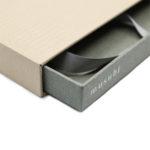 Drawer Rigid Box_Musubi_3