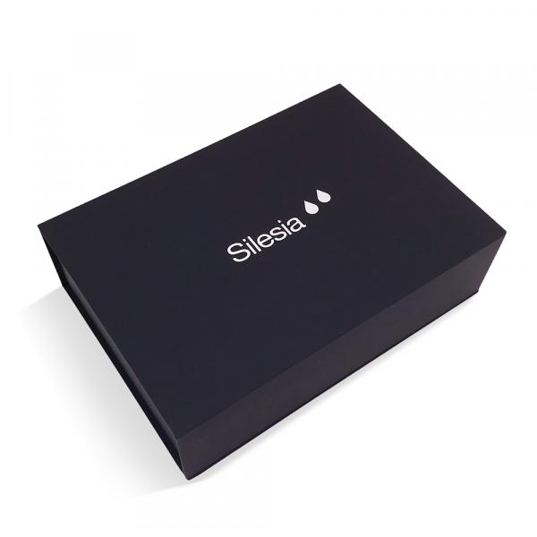 Magnetic lid box – Silesia 1