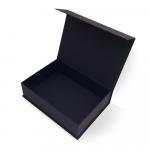 Magnetic lid box – Silesia 2