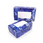 Paper box – EFF 1