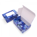 Paper box – EFF 2