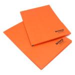 A4 Corporate Folders_Drivetribe 1
