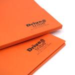 A4 Corporate Folders_Drivetribe 2