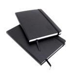 A5 Bruno Notebook_CASE 1