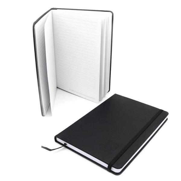 A5 Bruno Notebook_CASE 5