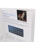 Bookmark Magnets_Night Safari 3