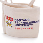 Canvas Drink Holder_Nanyang Technological University 2
