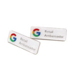Epoxy Collar Pin_Google 1