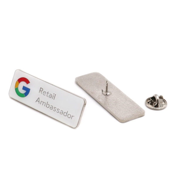 Epoxy Collar Pin_Google 2