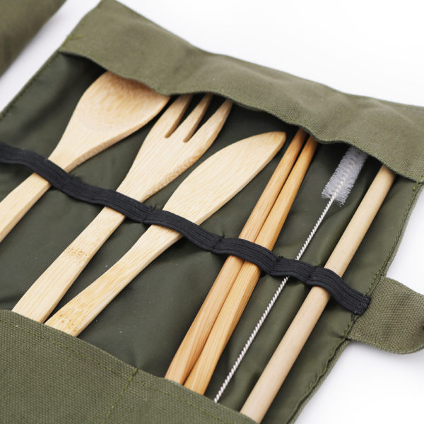 Ertac Bamboo Cutlery Set_Redemption Hill Church 2