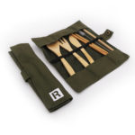 Ertac Bamboo Cutlery Set_Redemption Hill Church 4