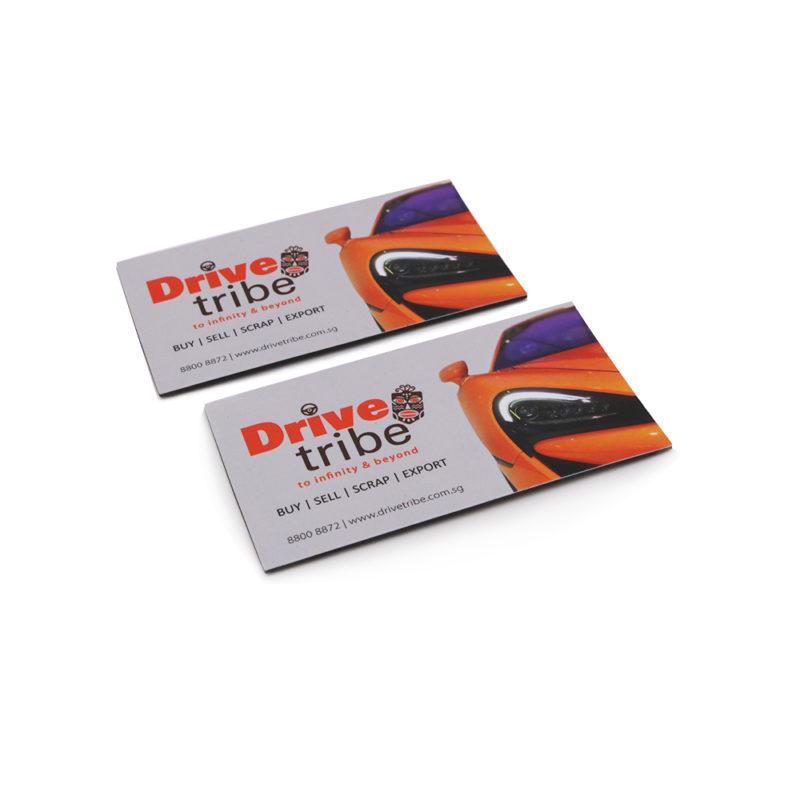 custom fridge magnet printing singapore
