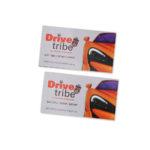 Fridge Magnet_Drive Tribe 2