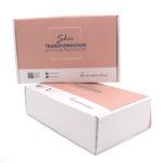 Mailer Box_Dermaskinshop 1