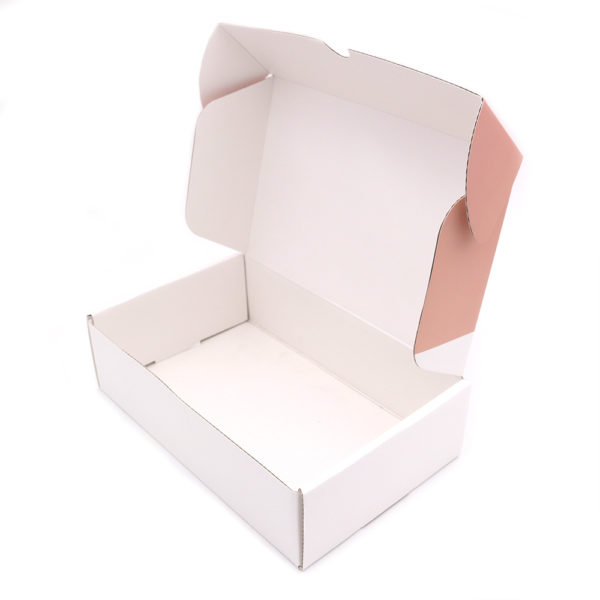 Mailer Box_Dermaskinshop 3
