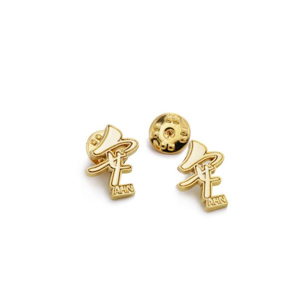 Metal Casting Collar Pins_AHN