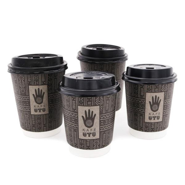Paper Cup_Kafe UTU 1