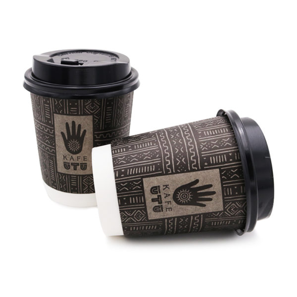 Paper Cup_Kafe UTU 2