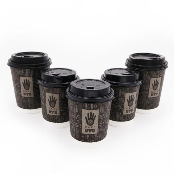 Paper Cup_Kafe UTU 3