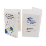 Plastic Wallet Tissue Pack_National Healthcare Group