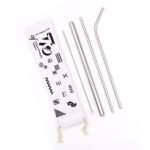 Vini Reusable Straw Set_Alliance Francaise 1