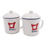 Ceramic Mug Set_Koufu 1