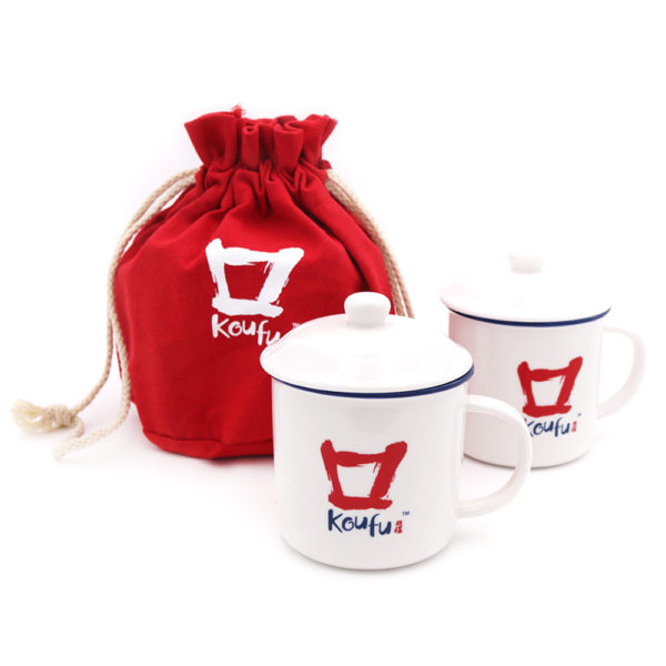 Ceramic Mug Set_Koufu 3_HR