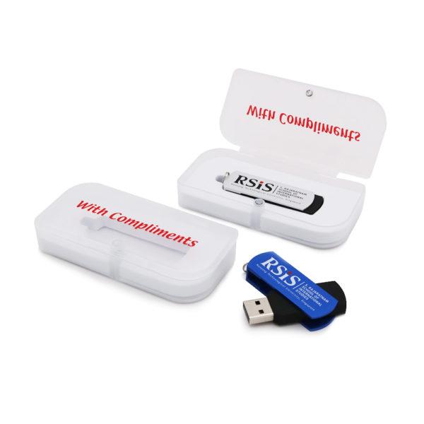 Kyzo Swivel USB Flashdrive_S.Rajaratnam School of International Studies 1